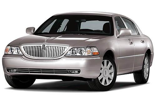 2011-Lincoln-Town-Car-FronT